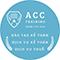 ACC Training - Đào tạo kế toán